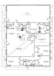Church Blueprints Design Metal Building Floor Plans For Homes House Church 40 X 60 Barn