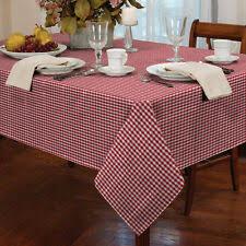 <b>100</b>% Polyester <b>Tablecloth</b> for sale   eBay