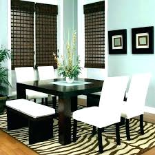 dining table and 8 chairs square glass dining table for 8 dining table 8 chairs square