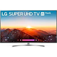 LG LED TV Sale: 55-inch 4K Smart + $239 Rakuten Cash .