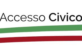 Accesso civico - Azienda Ospedaliero-Universitaria di Cagliari