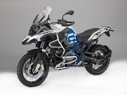 2018 bmw updates. contemporary updates 2018 bmw r 1200 gs in bmw updates