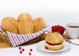 Финансовые расчеты пекарня Франшиза bonape как открыть пекарню с минимальными вложениями
