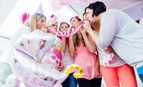 Geschenke Zur Babyparty 9 Süße Ideen Desiredde