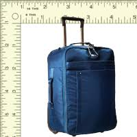 Travel Luggage Size Chart Carry On Luggage Size Chart Updated For 2019 The Luggage
