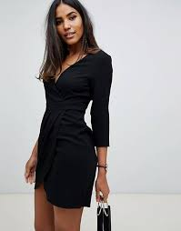 <b>Sexy</b> & Backless Dresses | Shop <b>Sexy Party Dresses</b> | ASOS