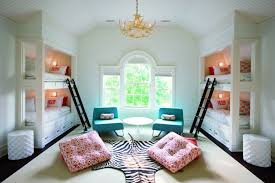 beautiful bedrooms for kids. top chat room for kids inside of bedroom : beautiful spacious with bedrooms 10