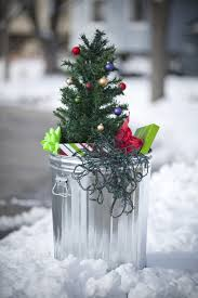 When Is Twelfth Night 2017 What Is It And Why Is It Traditional What Day Do You Take Your Christmas Tree Down On