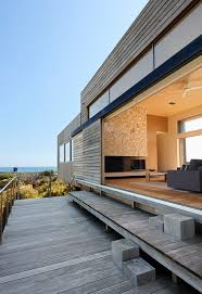 great architecture houses.  Architecture 12 SwoonWorthy Beach Houses Intended Great Architecture