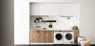laundry design ideas makers by design