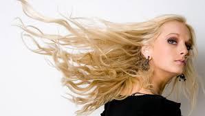 Волосы строение и функции проблемы и уход Справка РИА Новости  flickr hedonautВолосы Волосы