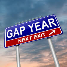 should students take a gap year essay
