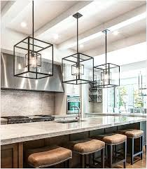 designer kitchen lights get lighting ideas traditional i iwoo kitchen lighting ideas pictures20 pictures