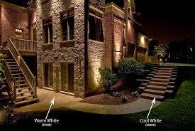 cool outdoor lighting. down lighting ideas cool outdoor g