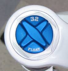 Fox 32 Fork Air Pressure Chart Fork 2014 32 Float 29 Bike Help Center Fox
