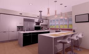 Kitchen Design Program Online Free Kitchen Design Software Online Cabinet Designer Tools