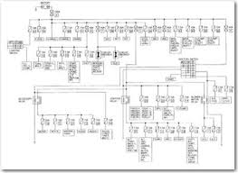 2011 nissan pathfinder fuse box diagram vehiclepad 2003 nissan fuse box diagram for 2007 pathfinder fixya