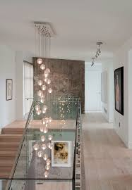 two story foyer lighting astonishing 74 best 2 images on chandeliers home interior 35