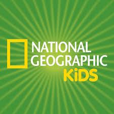 ng kids books