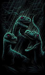 juric world dinosaur wallpapers