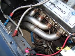 Ford Ranger Questions   where are the timing marks   CarGurus besides Best 25  Ford ranger supercab ideas on Pinterest   Ford ranger together with Construction Zone   1986 Ford Ranger Photo   Image Gallery besides Ford Ranger Bronco II 2 9 liter Engines together with 198187's Profile in New Lexington  OH   CarDomain likewise 1986 Ford Ranger Fuel Pump Wiring Diagram for a 1986 Ford R also Cummins Diesel Ford Ranger furthermore Ford Ranger V6 Engine   eBay also 1986 Ford Ranger In North Dakota For Sale ▷ Used Cars On moreover 1986 Ford Ranger Base Standard Cab Pickup 331 stroker Engine additionally 0707or 06 Z 1986 Ford Ranger Prerunner engine   Photo 9131936. on 1986 ford ranger engine