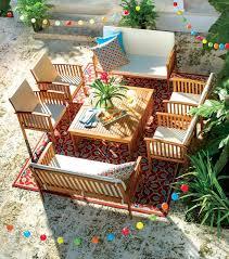 wayfair outdoor furniture march