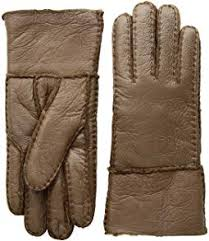 Tundra Boots Kids Snowstoppers Gloves Free Shipping