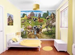 Kids Bedroom Wallpapers Kids Bedroom Wallpaper Kids Bedroom Wallpaper Lovely Selecting