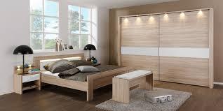 Absolutely Smart Möbel Boss Schlafzimmer Bettanlage Luca Moebel De