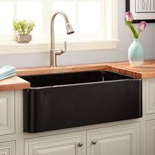 granite farm sink. Modren Farm 36 In Granite Farm Sink Signature Hardware