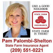 State Farm Life Insurance Quote