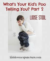Childrens Stool Chart Loose Stools Whats Your Kids Poo Telling You Part 2