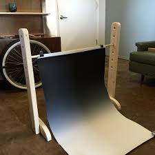 4 four dollar adjule homade diy photo backdrop stand for flotone