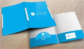 Resume Presentation Folder New Cheap Custom Papers Writing Service ...