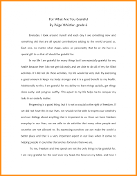 motivation essay example new funny persuasive apa format  i am essays examples essay cover letter motivation mba who are you janta173955 motivation essay example