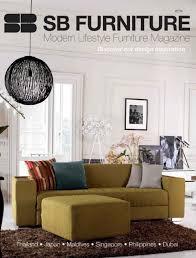 inspiration furniture catalog. SN FURNITURE MODERN MAGAZINE Ends 2018 Inspiration Furniture Catalog F