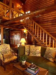 log cabin interior decorating log home interior decorating ideas