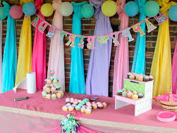 cheap party decoration ideas simply simple pics of cheap party decorations  jpg