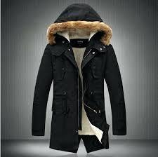 winter coat for mens nice mens winter coat australia winter coat for mens