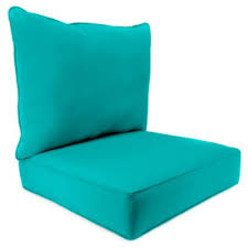 Buy Deep Seating Chair Cushions from Bed Bath & Beyond