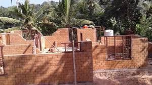 Eco Friendly Construction Eco Friendly Construction A Ng New Generation Approach Civil Ng