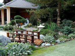 Asian Landscaping Design Ideas 10 Asian Garden Design Ideas Most Of The Elegant And Also