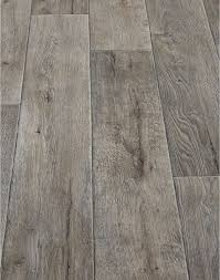 real woods platinum oak vinyl