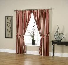 nice vertical striped curtains and blue and white vertical striped curtains navy blue white