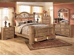 ▻ king bedroom  affordable king bedroom sets proactivity