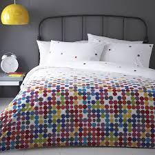 polka dot duvet cover nz home design ideas