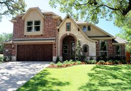 New Homes In Euless Tx Homes For Sale New Home Source