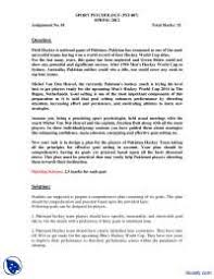 what is essay method proposal argument