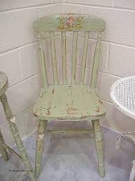 paint effects for furniture. Shabby Chic Paint Effects Furniture Beautiful Chair Muebles Pinterest For