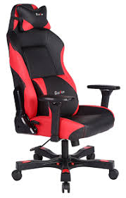 comfortable gaming chair. Contemporary Gaming Undefined On Comfortable Gaming Chair E
